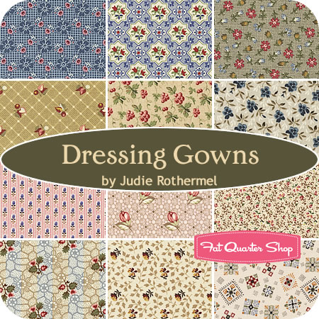 MBDressingGowns-Bundle-450